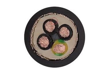 diferencia cable control y potencia