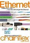 catálogo cable bus DeviceNet