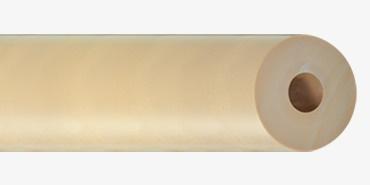 tubos para mecanizado