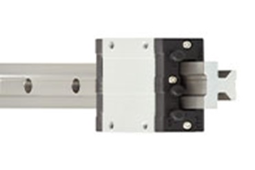 drylin® T linear guides