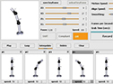 Robotics control system – Open Source ...